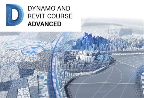 home design elements reviews dynamo and revit course for advanced users benchmarq