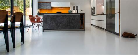poured resin flooring seamless floors