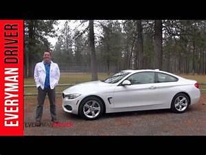Bmw 428i Coupe Xdrive : 2014 bmw 428i xdrive coupe detailed review on everyman ~ Jslefanu.com Haus und Dekorationen