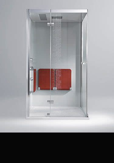 how to in home steam non steam with suppliers of luxury steam rooms steam showers Luxury