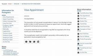 how to apply for a spain schengen visa from spain With travel medical insurance document for spain
