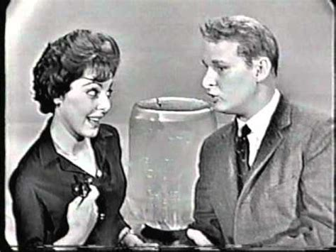 mike nichols and elaine may youtube nichols and may water cooler talk 1 29 60 youtube