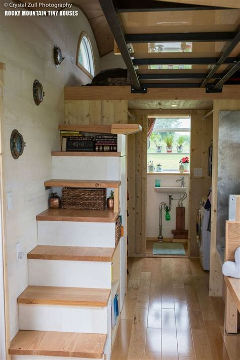 apartments simple open plan house designs barn house 12 ingenious tiny house design features we