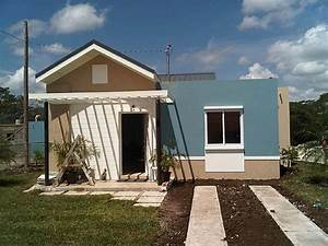 how to advertise rental property for free house for lease rental in irwin st james jamaica