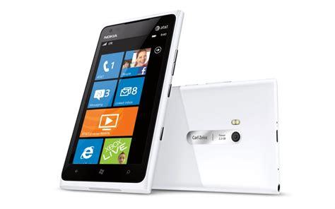 descargar whatsapp para nokia lumia 900 4g lte gratis xap