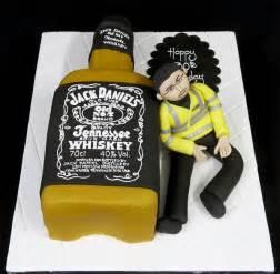 Happy Birthday Adult Cakes for Men