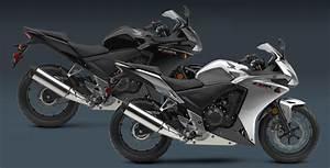 Honda Cbr 500 : 2015 cbr500r overview honda powersports ~ Melissatoandfro.com Idées de Décoration