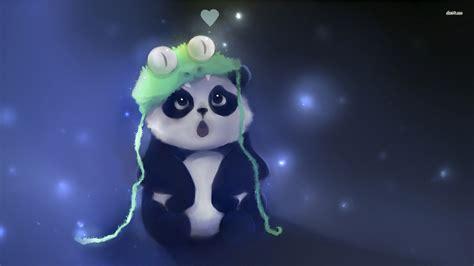 Panda Hd Wallpaper Animated - animated panda wallpaper wallpapersafari