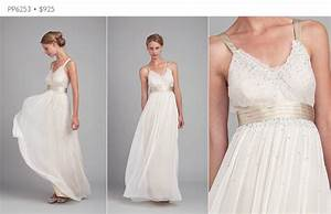 best casual beach wedding dresses with casual short beach With wedding dresses casual
