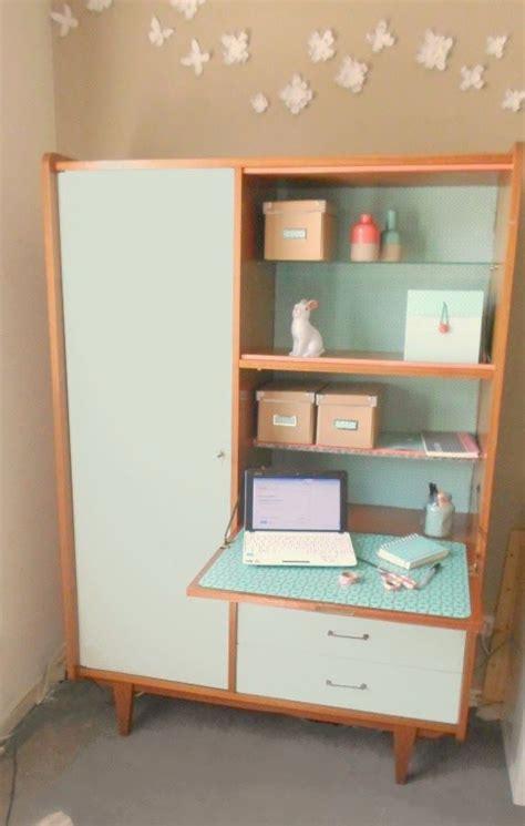 meuble bureau secretaire meuble bureau secretaire petit bureau avec rangement