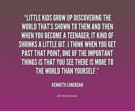 Grow Up Quotes Grow Up Quotes Quotesgram