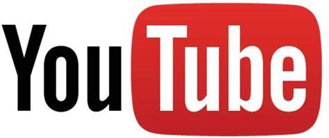 Youtube Actualiza La Página De Configuración De Las Notificaciones