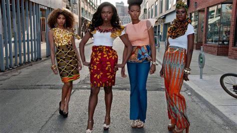 buy new year men fashion online now at zalora hong kong fashion modern trendy styles ideas of