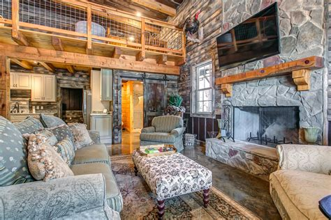 View listing photos, review sales history, and use our detailed real estate filters to find the perfect place. Residential for sale in Kingston Springs, Tennessee ...