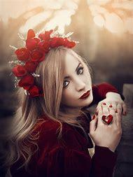 Stunning Fashion Photography