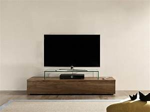 Hülsta Tv Möbel : tv m bel ~ Lizthompson.info Haus und Dekorationen