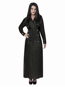 Gothic Kleidung Auf Rechnung : damenjacke im gothic stil kost me f r erwachsene und ~ Themetempest.com Abrechnung