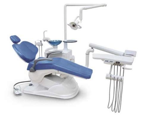 siege dentiste fauteuil dentaire tj2688 a1 1 fauteuil dentaire unité