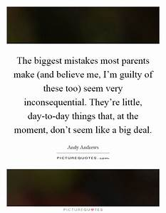 Biggest Mistake Quotes & Sayings   Biggest Mistake Picture ...