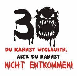 Geburtstagssprüche 30 Lustig Frech : w nsche zum 30 geburtstag witzig vionastacycilia web ~ Frokenaadalensverden.com Haus und Dekorationen