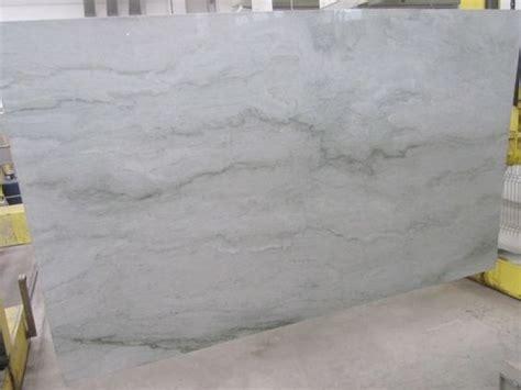 granite kitchen islands sea pearls pearls and quartzite countertops on