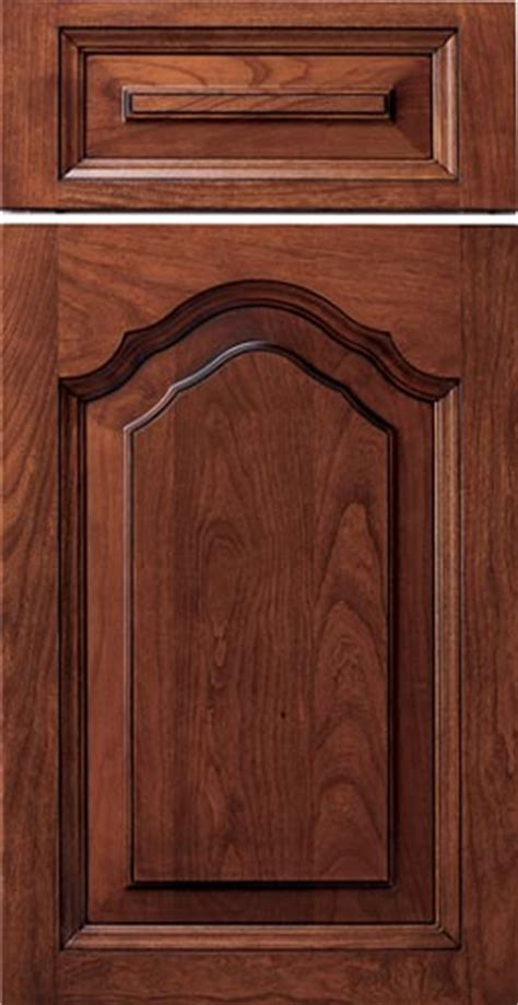 solid wood cabinet closet doors warwick ny rylex custom cabinetry closets