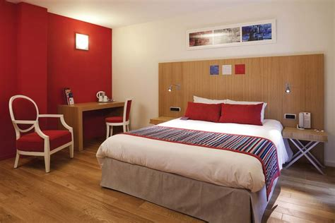 chambre hotel hébergement soins vittel spa