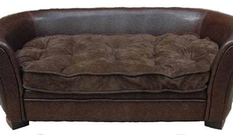 dog beds for the sofa sofa large dog sofa compelling extra large dog couch beds
