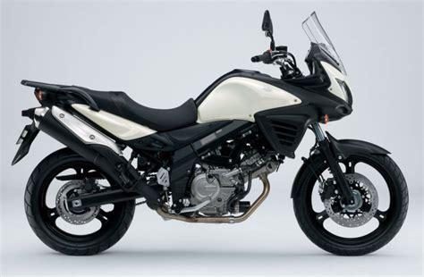 Suzuki Recall by Suzuki Recall Canada Moto Guide