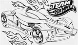 Nascar Coloring Cars Race Printable Getcolorings sketch template