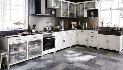 maison du monde cuisine cuisine maisons du monde meilleures images d 39 inspiration