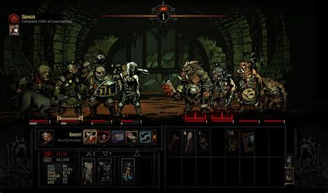 locked display cabinet darkest dungeon 60 best images about dd on pinterest ps4 occult and cove