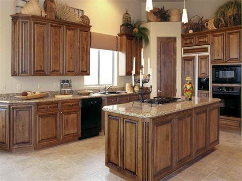 general finishes milk paint kitchen cabinets  blog