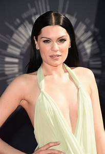 "Who Is Jessie J? The ""Bang Bang"" Singer Is Behind Some ...