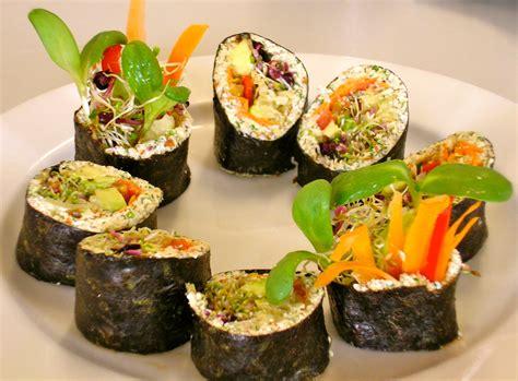 graduates snacks food chef new zealand rené archner