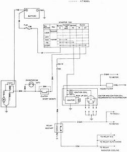1989 Isuzu Npr Wiring Diagram : repair guides engine electrical ignition system ~ A.2002-acura-tl-radio.info Haus und Dekorationen
