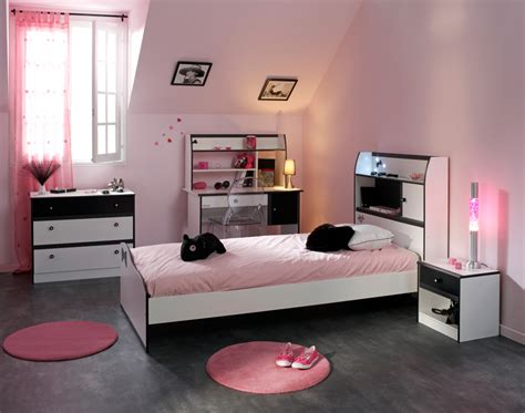 photo de chambre d ado fille chambre d ado fille fashion designs