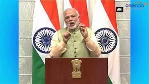 PM Modi to introduce coin on BR Ambedkar's birth ...