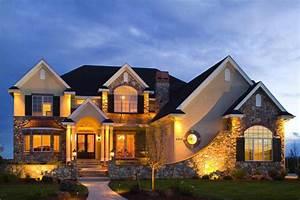 How, To, Design, Your, Dream, Home, Design, Bookmark, 12904