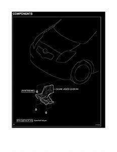 Toyota Workshop Manuals  U0026gt  Yaris L4