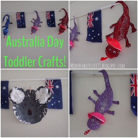 the 25 best australia day craft preschool ideas on 818 | 4bddc50e1ce57f1e8d53b573babd4879 australia day toddler crafts