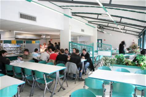 chambre universitaire dijon logement et restauration espe ecole supérieure du