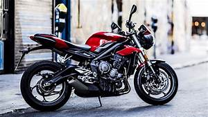 Street Triple S : 2017 triumph street triple 765 s launching tomorrow in india find new upcoming cars latest ~ Maxctalentgroup.com Avis de Voitures