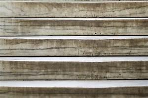 Reparer Une Fenetre : comment r parer un nez de marbre ou un rebord de fen tre ~ Premium-room.com Idées de Décoration
