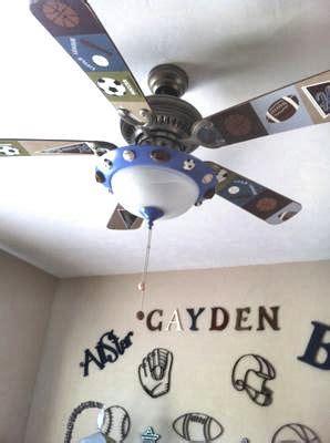 cute ceiling fans  kids rooms   babys nursery