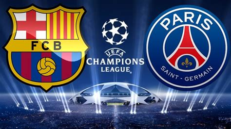 Barcelona shatter PSG as Sergi Roberto caps incredible 6-1 comeback win | Football | The Guardian