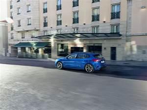 Ford Focus St Line Occasion : prix ford focus berline et sw 2018 les tarifs et les quipements photo 2 l 39 argus ~ Medecine-chirurgie-esthetiques.com Avis de Voitures