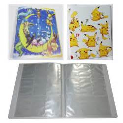 printable binder covers with pichu pokemon card images