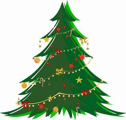 Christmas Clip Tree Inspirationseek
