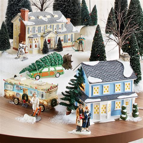 department 56 todd and margo s house